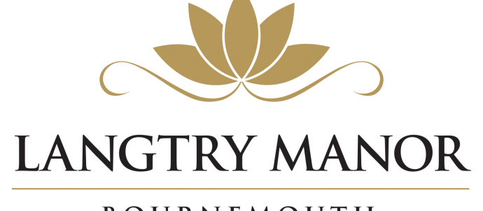 The Langtry Manor Hotel