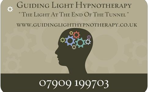 Guiding Light Hypnotherapy