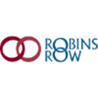 Robin's Row Insurance Broker
